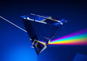 Electromagnetics and Photonics